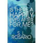 【预订】Is There a Happily Ever After for Me?
