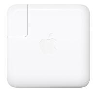 【当当自营】Apple 苹果 原装正品 61W USB-C 适用于MacBook Pro13英寸/13.3英寸 充电器
