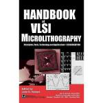 【预订】Handbook of VLSI Microlithography, 2nd Edition