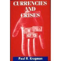 【预订】Currencies and Crises
