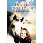 【预订】Healers of the Soul