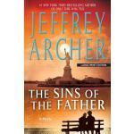 【预订】The Sins of the Father