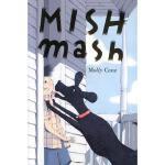 【预订】Mishmash Y9780618054824
