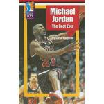 【预订】Michael Jordan: The Best Ever