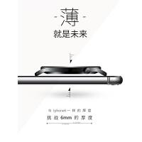 2018新款概念薄手表男士学生石英表时尚潮流韩版非机械男表
