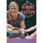 【预订】Gimme the Recipe