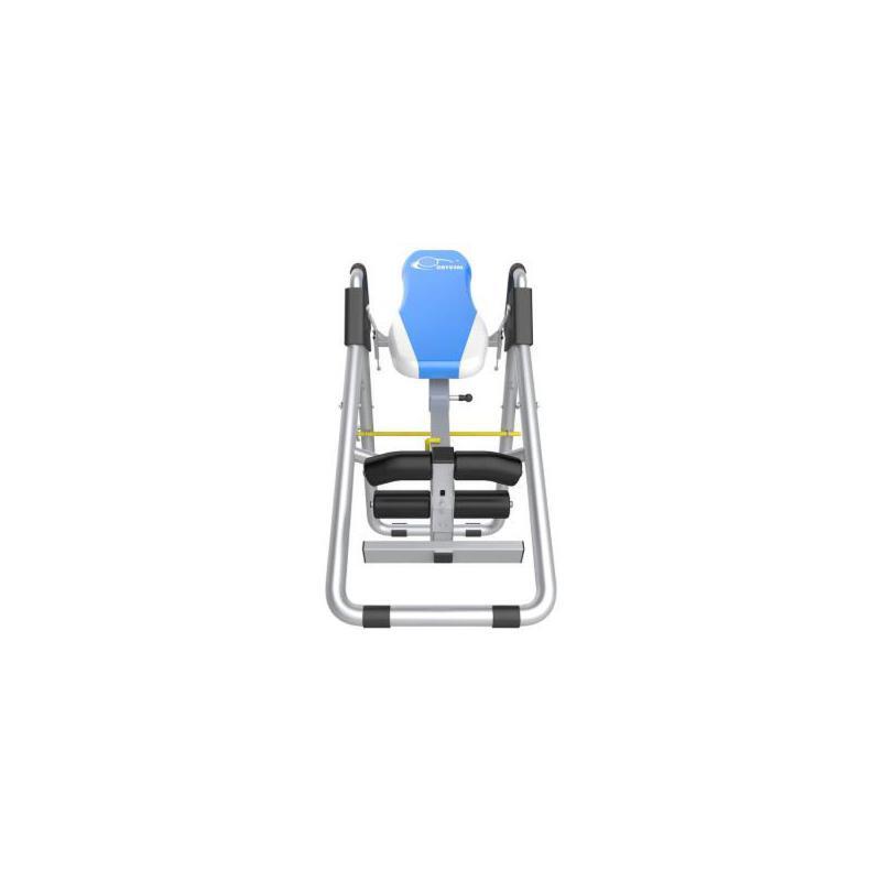 家用健身器材收腹增高器材倒立机器 拉伸机倒吊倒挂器椅