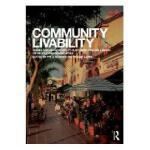 【预订】Community Livability: Issues and Approaches to