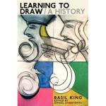 【预订】Learning to Draw / A History
