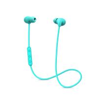 双耳无线蓝牙耳机耳塞入耳头戴挂耳式vivo开车跑步运动oppo苹果6华为小米手机通用型健身颈挂脑后式