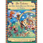 【预订】de Colores: And Other Latin-American Folk Songs For