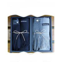 冬天男人创意礼品实用送老公男朋友生日礼物男生兄弟围巾贴心惊喜的创意礼物节日礼品
