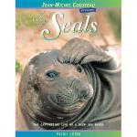 【预订】A Colony of Seals: The Captivating Life of a Deep