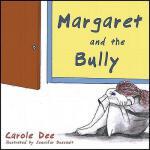 【预订】Margaret and the Bully