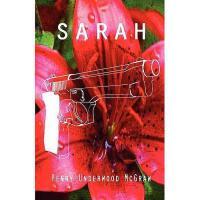 【预订】Sarah