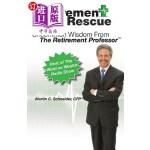 【中商海外直订】Retirement Rescue: How to Get Rid of the Risk and S