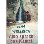 【预订】Also Sprach Das Kamel