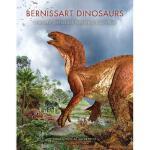 【预订】Bernissart Dinosaurs and Early Cretaceous