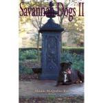 【预订】Savannah Dogs II