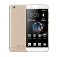 ZTE/中兴 BA610T远航4 中兴双4G手机 智能老年手机