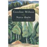 【预订】Native Realm: A Search for Self-Definition