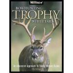 【预订】Bowhunting Trophy Whitetails: An Advanced Approach
