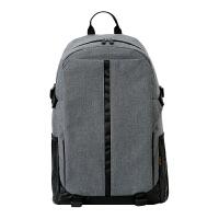 智高(ZHIGAO)双肩包 男女学生书包休闲时尚运动笔记本电脑背包 ZG-8489灰色 当当自营
