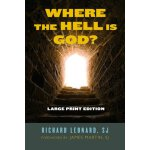 Where the Hell Is God? [ISBN: 978-0809147496]