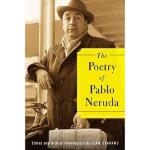 【预订】The Poetry of Pablo Neruda