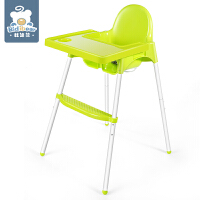 BB凳子婴儿座椅宝宝餐椅儿童吃饭餐桌椅可折叠便携式