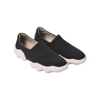 【网易严选 1件3折】花瓣底率性舒适女鞋