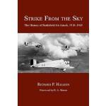 【预订】Strike from the Sky: The History of Battlefield Air Att