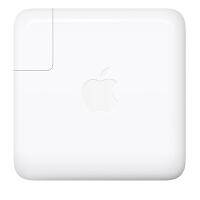 【当当自营】Apple 苹果 原装正品 87W USB-C 适用于MacBook Pro15英寸/17英寸 充电器/充