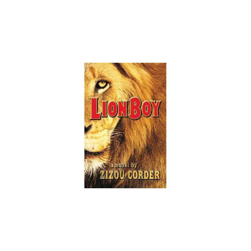 【预订】Lionboy 美国库房发货,通常付款后3-5周到货!