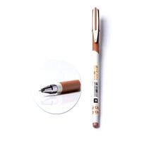 天卓好笔 创意可爱学生用笔 0.35mm 双层笔夹 TG30731