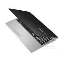 Samsung/三星 NP500R5 NP500R5K-Y01CN15.6独显5代CPU游戏笔记本