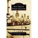 【预订】San Diego's Fishing Industry