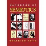 【预订】Handbook of Semiotics
