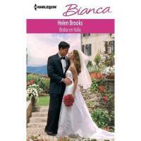 【预订】Bodas en Italia = Weddings in Italy