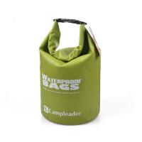 防水包游泳包手机防水袋户外漂流潜水袋沙滩泳衣包 户外装备