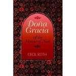 【预订】Dona Gracia of the House of Nasi