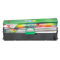 神州正印色带架适用富士通DPK700色带架 DPK710色带 DPK6750 7010 6750P色带芯 FUJITS