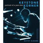 【预订】Keystone Korner: Portrait of a Jazz Club