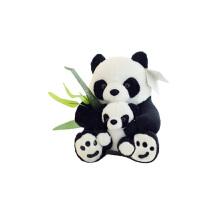 20180601085909673熊猫公仔毛绒玩具玩偶抱枕黑白大抱抱熊女生布娃娃女孩生日礼物小