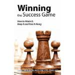【预订】Winning the Success Game