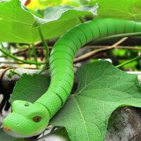 �b控蛇抖音玩具整�M整人��意�焊憧植婪抡嫠�蛇��人神器真的蛇����