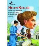 【预订】Helen Keller: Crusader for the Blind and Deaf Y97804404