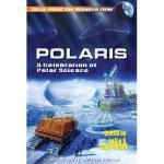 【预订】Polaris: A Celebration of Polar Science