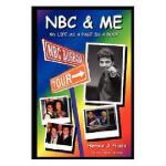 【预订】NBC & Me