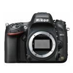 ikon/尼康 D610单机身 全画幅单反相机 D610单机